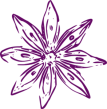 art-purple-flowers-6